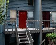 500 N National Avenue Unit #42, Bremerton image