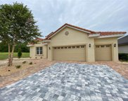 7210 Sw 179th Court Road Road, Dunnellon image