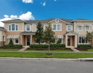 2804 Cello Lane, Kissimmee image