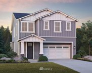 NE Walden (Homesite #290) Way, Duvall image