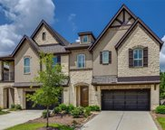 15 Daffodil Meadow Place, The Woodlands image