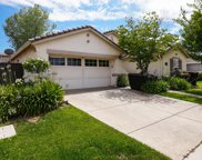 11808  Azalea Garden Way, Rancho Cordova image