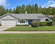 15111 Barby Avenue, Tampa image