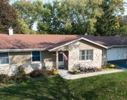 1566 Dover Dr, Waukesha image