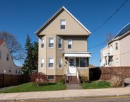50 Haskell Ave, Revere image