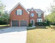 6020 Baywood Drive, Roswell image