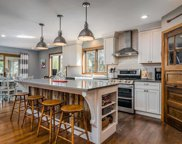 5301 Valley Dr, Mcfarland image
