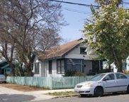 948   N Loma Vista Drive, Long Beach image