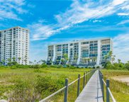 1250 Gulf Blvd Unit 405, Clearwater image