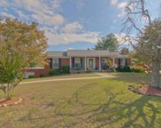 7232 Regency Rd, Knoxville image