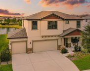 8243 Carlton Ridge Drive, Land O' Lakes image