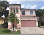 4095 Coontie Court, Lake Worth image
