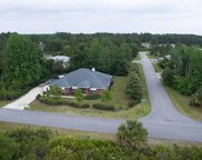 000 Confidential Listing Drive, Palm Coast image