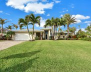 401 S Lyra Circle, Juno Beach image