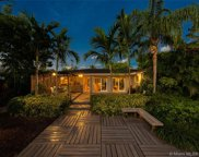 1850 Ne 118th Rd, North Miami image