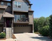3986 Star View, Colorado Springs image