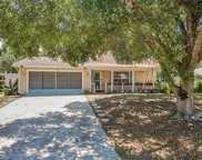 9203 Crocus Ct, Fort Myers image