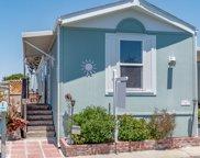 1040 38th Ave 36, Santa Cruz image