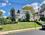 195  Fairview Avenue, Staten Island image