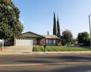 26021     Lawton Avenue, Loma Linda image
