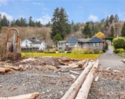 14524 Glen Acres Rd SW, Vashon image