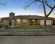 305 N Leigh Ave, Campbell image