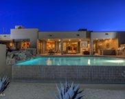 10328 E Rising Sun Drive, Scottsdale image