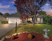 441 S Spoonbill Ave, Meridian image