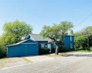 8616 Heron Drive, Fort Worth image