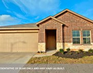 4023 Country Club Drive, Baytown image