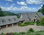 678 Altamont  View, Asheville image