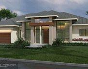 2700 NE 29th St, Fort Lauderdale image