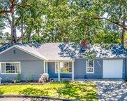 9715 Seeley Lake Drive SW, Lakewood image