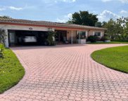 1937 Windward Dr, Lauderdale By The Sea image