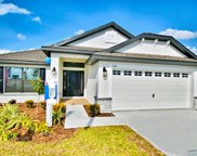 852 Vienna Drive, Winter Haven image