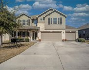 1103 Pelican Place, New Braunfels image