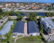 266 Canal St, Miami Springs image