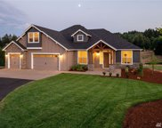 5510 Lot 58 Skyfall Place NW, Bremerton image
