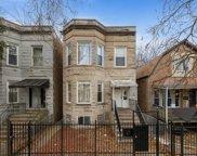 6122 S Bishop Street, Chicago image