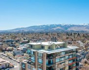 280 Island Avenue Unit 1801, Reno image