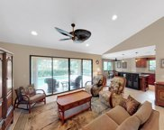 4706 SW Lorne Court, Palm City image