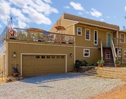 7100  Little Hill Drive, Auburn image