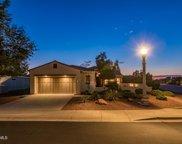 22710 N Montecito Avenue, Sun City West image