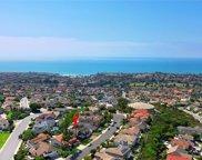 609     Calle Reata, San Clemente image