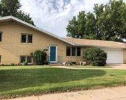 814 W Philip Ave, North Platte image