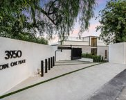 3950  Royal Oak Pl, Encino image