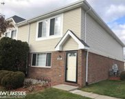 29780 BEVERLY LANE, Chesterfield Twp image