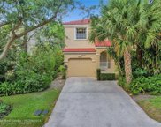 8713 NW 4th St, Coral Springs image