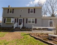 365 Roode  Road, Griswold image