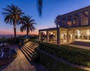 1380     Mockingbird Place, Los Angeles image